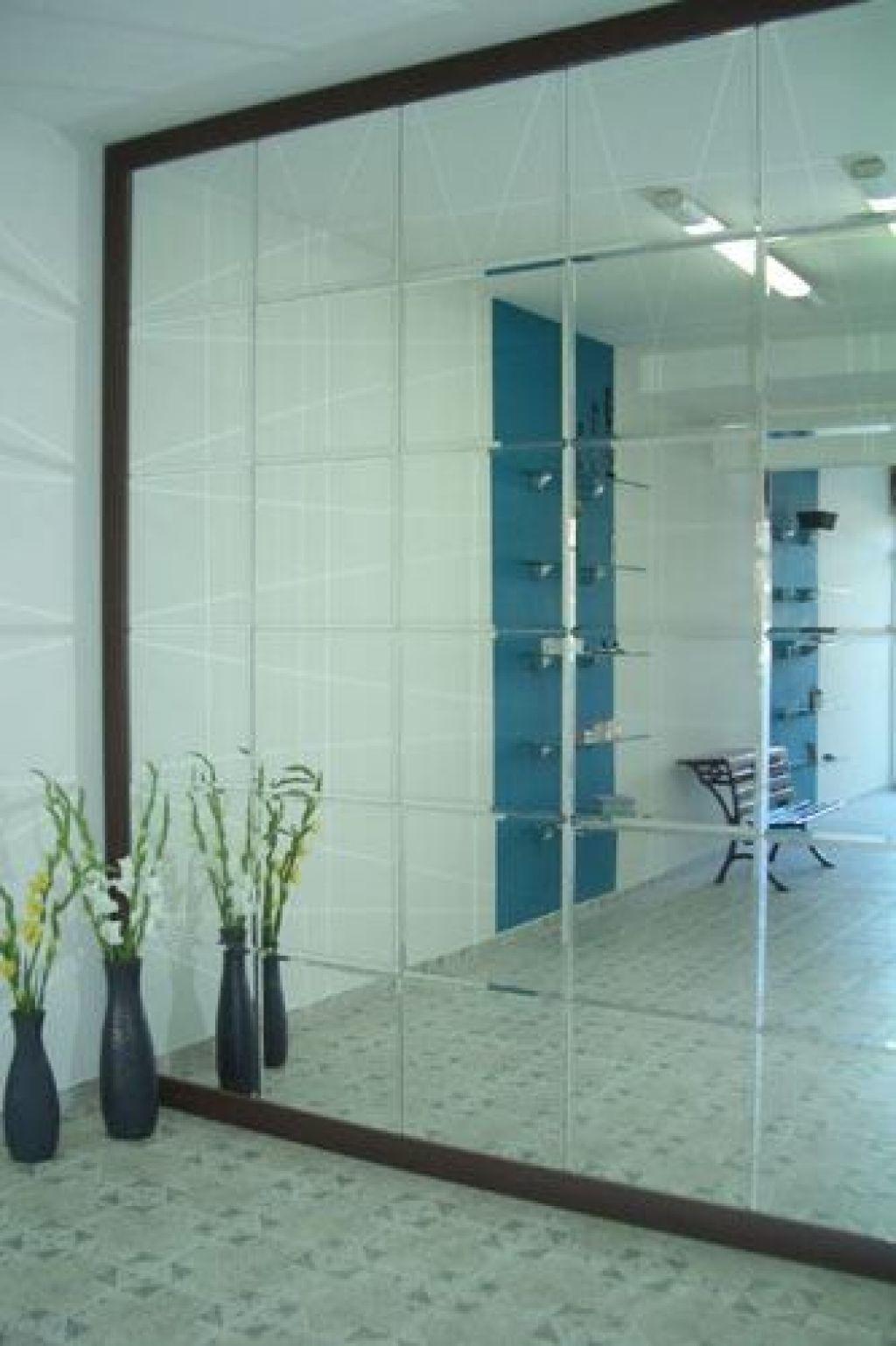 Imagens de #21505D Galeria de fotos Espelhos 1024x1538 px 2860 Box Banheiro Joinville Sc
